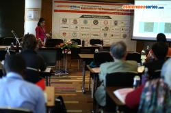 cs/past-gallery/707/babitha-sekar-csir-central-leather-research-institute-india-nanomedicine-2016-omics-international-conferences-3-1470754445.jpg