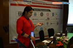 Title #cs/past-gallery/707/janani-indrakumar-csir-central-leather-research-institute-india-nanomedicine-2016-omics-international-conferences-8-1470754446