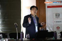 cs/past-gallery/707/ming-jun-tsai-china-medical-university-taiwan-nanomedicine-2016-omics-international-conferences-1470754447.jpg