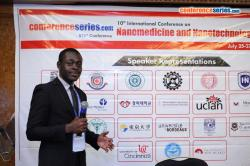 Title #cs/past-gallery/707/yaw-opoku-damoah-china-pharmaceutical-university-china-omics-international-conferences-8-1470754449