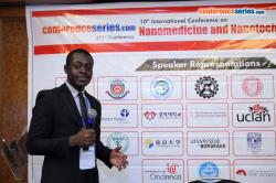 Title #cs/past-gallery/707/yaw-opoku-damoah-china-pharmaceutical-university-china-omics-international-conferences-9-1470754450