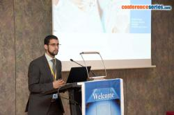 cs/past-gallery/710/walid-el-azab-steris-life-sciences-belgium-generic-pharma--2016-conference-series-llc-1479306944.jpg