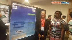 cs/past-gallery/716/aquaculture-summit-2016-malaysia-conference-series-llc-119-1469023451.jpg