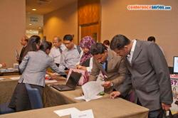 Title #cs/past-gallery/716/aquaculture-summit-2016-malaysia-conference-series-llc-1469023452