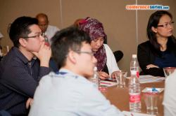 cs/past-gallery/716/aquaculture-summit-2016-malaysia-conference-series-llc-15-1469023441.jpg