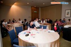cs/past-gallery/716/aquaculture-summit-2016-malaysia-conference-series-llc-22-1469023442.jpg
