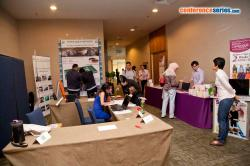 Title #cs/past-gallery/716/aquaculture-summit-2016-malaysia-conference-series-llc-24-1469023440