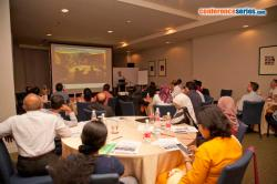 cs/past-gallery/716/aquaculture-summit-2016-malaysia-conference-series-llc-43-1469023442.jpg