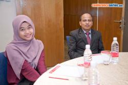 cs/past-gallery/716/aquaculture-summit-2016-malaysia-conference-series-llc-75-1469023448.jpg