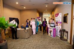 cs/past-gallery/716/aquaculture-summit-2016-malaysia-conference-series-llc-76-1469023449.jpg