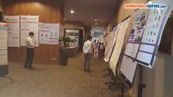 Title #cs/past-gallery/716/aquaculture-summit-2016-malaysia-conference-series-llc-98-1469023450