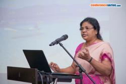 Title #cs/past-gallery/716/chandravathany-devadawson-eastern-university-sri-lanka-aquaculture-summit-2016-malaysia-conference-series-llc-4-1469023453