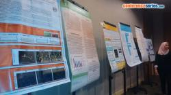 Title #cs/past-gallery/716/poster-presentations-aquaculture-summit-2016-malaysia-conference-series-llc-23-1469023456