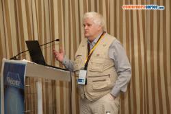 Title #cs/past-gallery/717/alexander-a-zamyatnin-a--n--bach-institute-of-biochemistry-russia-conference-series-llc-bioinformatics-congress-2016-rome-italy-1-1479378325