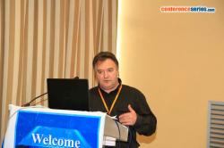 Title #cs/past-gallery/717/alexandru-g-floares-saia-solutions-of-artificial-intelligence-applications-romania-conference-series-llc-bioinformatics-congress-2016-rome-italy-2-1479378326