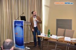 Title #cs/past-gallery/717/alvaro-olivera-nappa-university-of-chile-chile-conference-series-llc-bioinformatics-congress-2016-rome-italy-1-1479378326