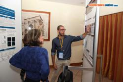 cs/past-gallery/717/bioinformatics-congress-2016-conference-series-llc-rome-italy-5-1479378327.jpg