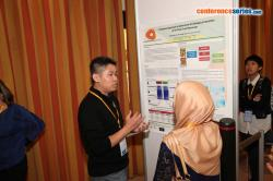 Title #cs/past-gallery/717/bioinformatics-congress-2016-conference-series-llc-rome-italy-7-1479378327