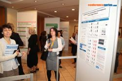cs/past-gallery/717/bioinformatics-congress-2016-conference-series-llc-rome-italy-8-1479378328.jpg