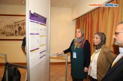 Title #cs/past-gallery/717/bioinformatics-congress-2016-conference-series-llc-rome-italy-9-1479378328