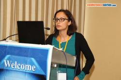 Title #cs/past-gallery/717/elena-papaleo-danish-cancer-society-research-center-denmark-conference-series-llc-bioinformatics-congress-2016-rome-italy-2-1479378330