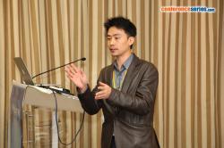 Title #cs/past-gallery/717/lee-wei-yang-national-tsing-hua-university-taiwan-conference-series-llc-bioinformatics-congress-2016-rome-italy-1-1479378330