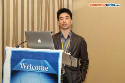 Title #cs/past-gallery/717/lee-wei-yang-national-tsing-hua-university-taiwan-conference-series-llc-bioinformatics-congress-2016-rome-italy-2-1479378329