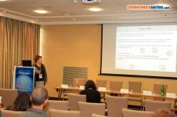 Title #cs/past-gallery/717/magda-babina-charit--university-medicine-berlin-germany-conference-series-llc-bioinformatics-congress-2016-rome-italy-1-1479378331