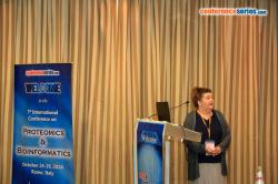 cs/past-gallery/717/magda-babina-charit--university-medicine-berlin-germany-conference-series-llc-bioinformatics-congress-2016-rome-italy-3-1479378332.jpg