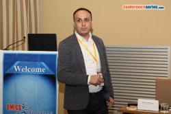 Title #cs/past-gallery/717/omar-hussein-salman-al-iraqia-university-iraq-conference-series-llc-bioinformatics-congress-2016-rome-italy-1-1479378332