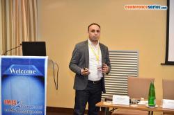 Title #cs/past-gallery/717/omar-hussein-salman-al-iraqia-university-iraq-conference-series-llc-bioinformatics-congress-2016-rome-italy-2-1479378333