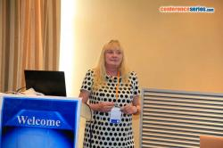 Title #cs/past-gallery/717/petra-perner-institute-of-computer-vision-and-applied-computer-sciences-germany-conference-series-llc-bioinformatics-congress-2016-rome-italy-1-1479378333