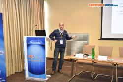cs/past-gallery/717/tamas-hegedus-semmelweis-university-hungary-conference-series-llc-bioinformatics-congress-2016-rome-italy-1479378334.jpg