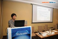 Title #cs/past-gallery/717/xiaoyu-yu-university-of-pretoria-south-africa-conference-series-llc-bioinformatics-congress-2016-rome-italy-1-1479378335