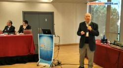 cs/past-gallery/719/euro-virology-2016-march-10-12-2016-madrid-spain-17-1469804715.jpg