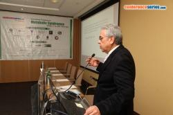 Title #cs/past-gallery/723/arturo-solis-herrera-human-photosynthesis-mexico-metabolic-syndrome-2016-conferenceseriesllc-3-1478864274