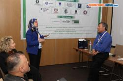 cs/past-gallery/723/hala-maklad-alexandria-university-egypt-metabolic-syndrome-conference-2016-conferenceseries-llc-3-1478864279.jpg