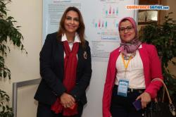 Title #cs/past-gallery/723/hala-maklad-alexandria-university-egypt-metabolic-syndrome-conference-2016-conferenceseries-llc-5-1478864278