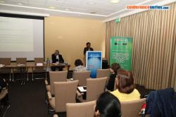 cs/past-gallery/723/mandob-enyegue-damaris-university-of-yaounde-i-cameroon-metabolic-syndrome-2016-conferenceseriesllc-3-1478864281.jpg
