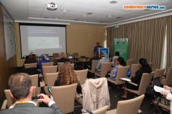 cs/past-gallery/723/metabolic-syndrome-conference-2016-conferenceseries-llc-21-1478864275.jpg