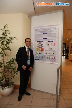 Title #cs/past-gallery/723/mohamed-abdel-hamid-modern-sciences-and-arts-university-egypt-metabolic-syndrome-conference-2016-conferenceseries-llc-2-1478864855