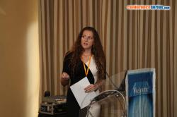 cs/past-gallery/723/viktoria-lory-slovak-academy-of-sciences-slovak-republic-metabolic-syndrome-conference-2016-conferenceseries-llc-7-1478864856.jpg