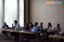 Title #cs/past-gallery/732/oncologists-2016-conferenceseries-llc-cologne-10-1469436997