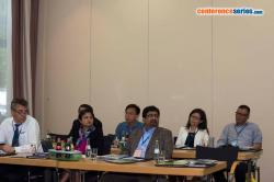 cs/past-gallery/732/oncologists-2016-conferenceseries-llc-cologne-2-1469436961.jpg