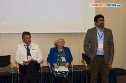 cs/past-gallery/732/oncologists-2016-conferenceseries-llc-cologne-6-1469436980.jpg