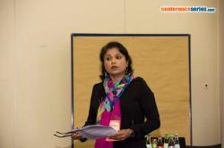 Title #cs/past-gallery/732/seema-singh-mitchell-cancer-institute-usa-2-1469437022