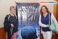 cs/past-gallery/7342/wcda-2019-conference-series-10-1577955232.jpg