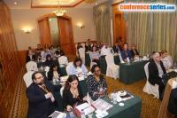 cs/past-gallery/7342/wcda-2019-conference-series-13-1577955239.jpg
