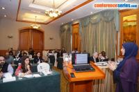 cs/past-gallery/7342/wcda-2019-conference-series-9-1577955238.jpg