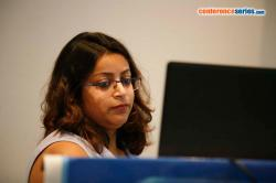 Title #cs/past-gallery/737/devika-agarwal-nottingham-trent-university-uk-1475068438